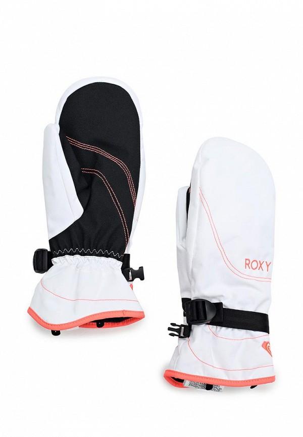 Варежки горнолыжные Roxy ERJHN03071