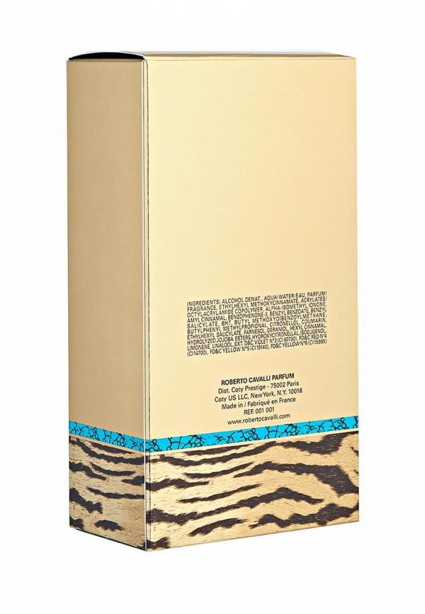 Парфюмерная вода Roberto Cavalli Woman 75 мл
