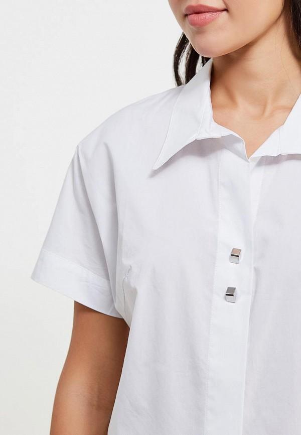 Рубашка Savage 815307/1 Фото 4
