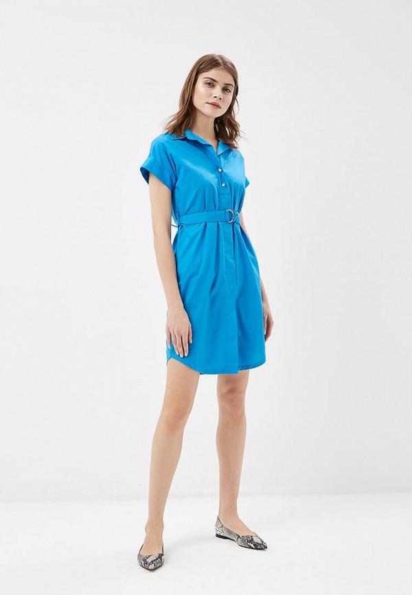 Платье Savage 815514/601 Фото 2