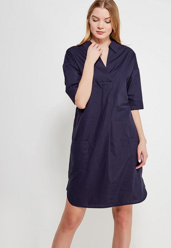 Платье Savage 815567/64