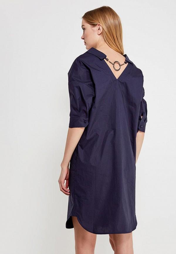 Платье Savage 815567/64 Фото 3