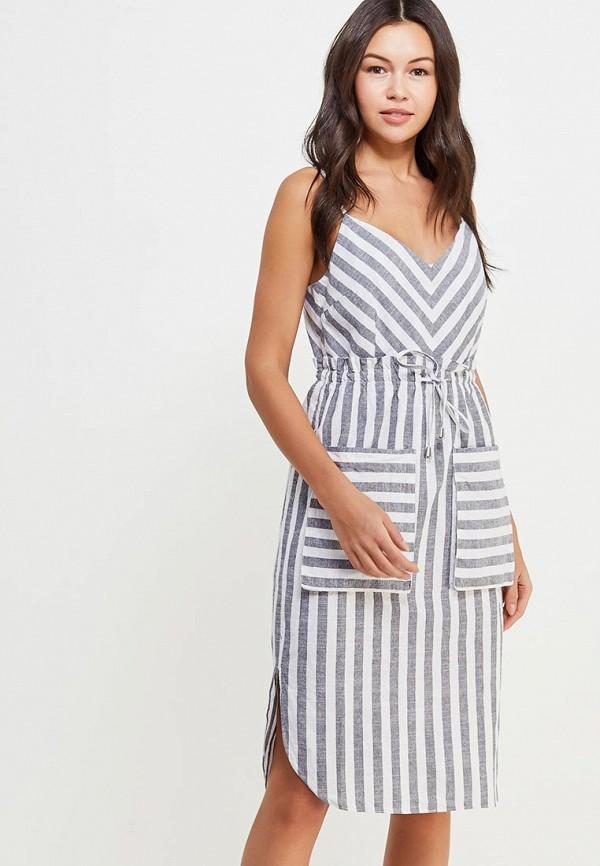 Платье Savage 815571/1