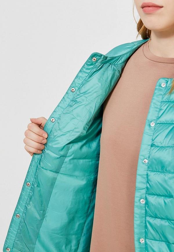 Куртка утепленная Savage 815115/608 Фото 4