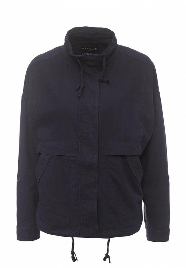 Куртка Savage 750043/64