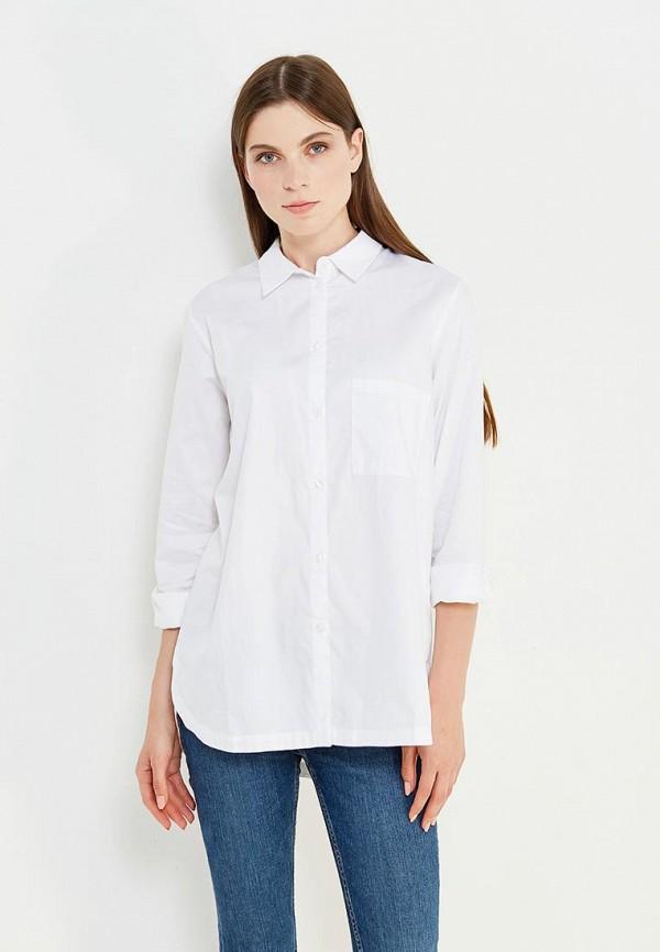 Рубашка Savage 810319/1