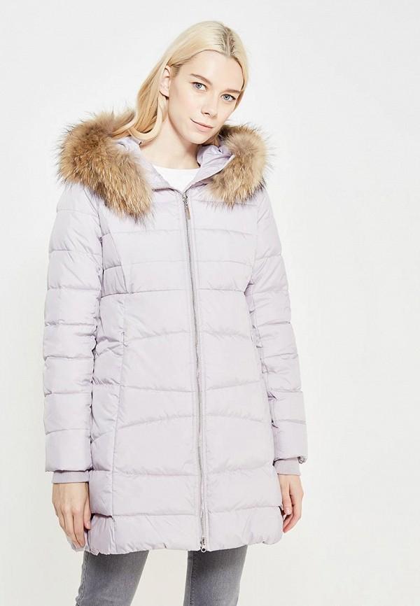 Куртка утепленная Savage 810113/61