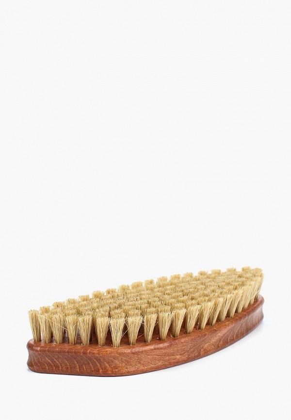 Щетка для обуви Salamander Professional 8231