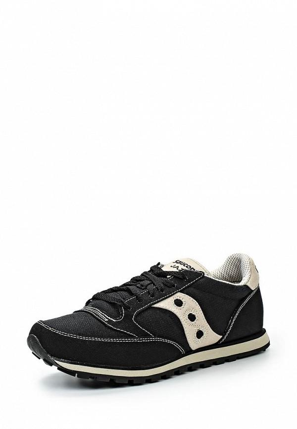 Мужские кроссовки Saucony 2887
