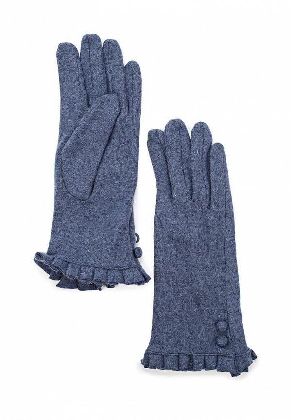 Женские перчатки Sabellino 02109115226_51