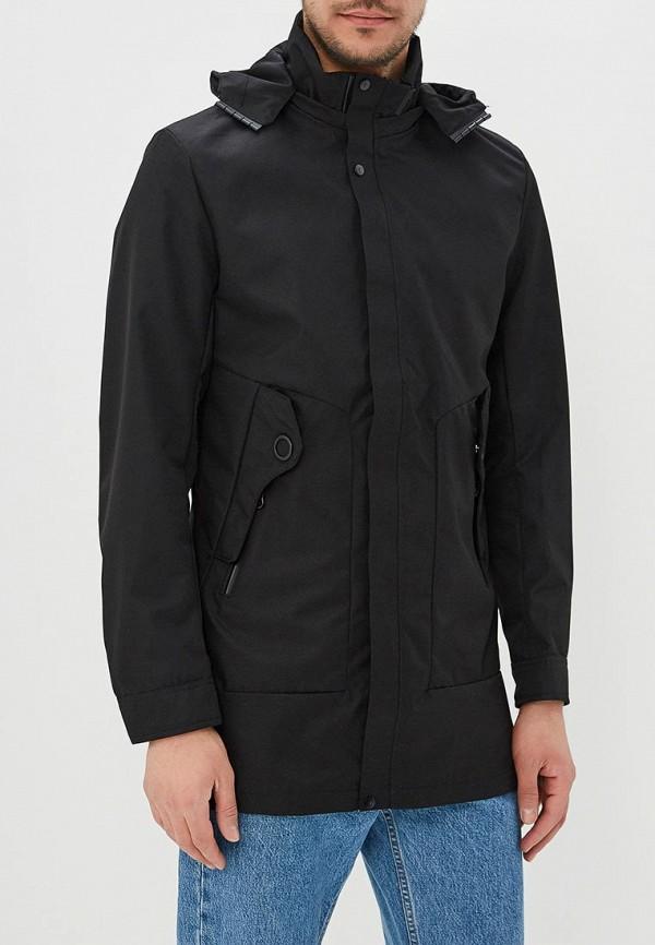 Куртка Scotch B017-2015