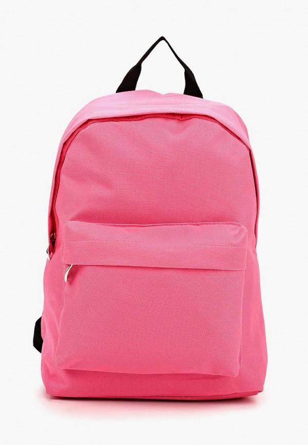 Рюкзак детский Sela BGp-545/005-8101