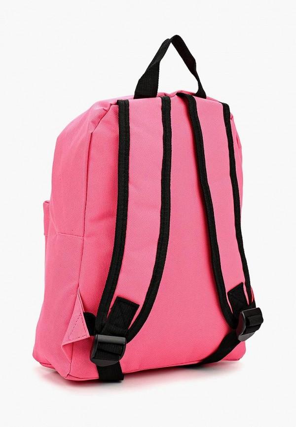 Рюкзак детский Sela BGp-545/005-8101 Фото 2