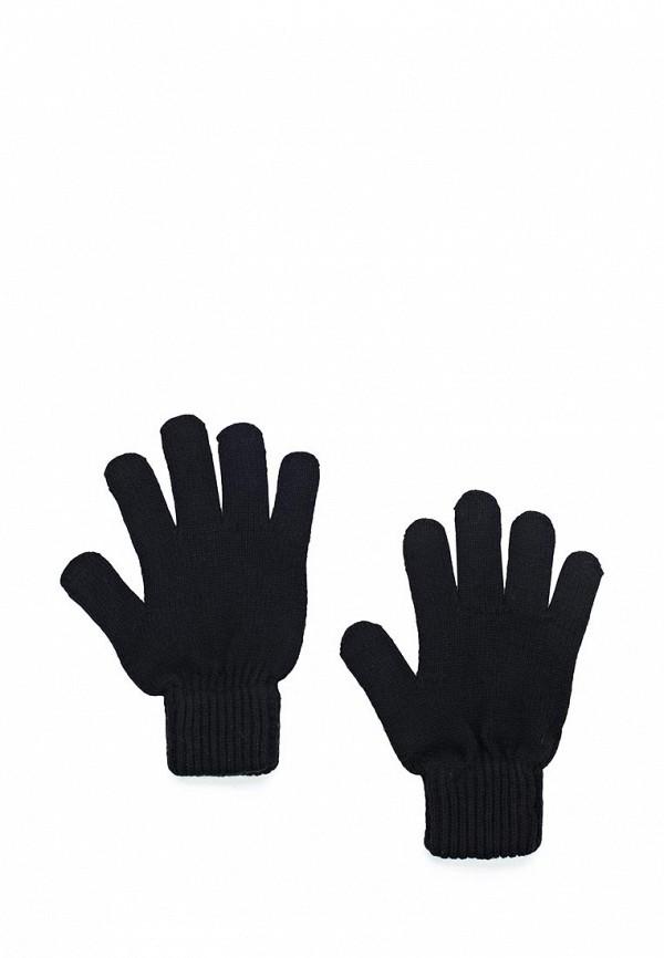 Перчатки Sela GL-243/059-7402