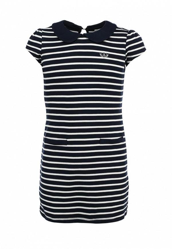 Повседневное платье Sela (Сэла) Dks-617/094-5113