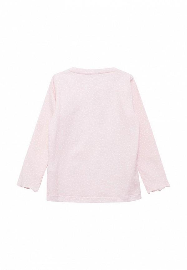 Пижама для девочки Sela PYb-5662/345-8110 Фото 2