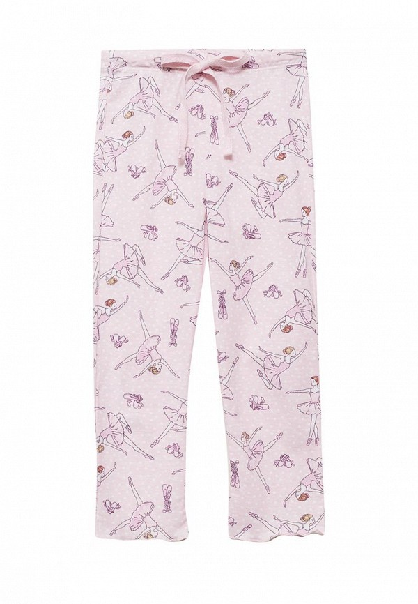 Пижама для девочки Sela PYb-5662/345-8110 Фото 4