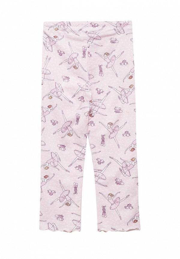 Пижама для девочки Sela PYb-5662/345-8110 Фото 5