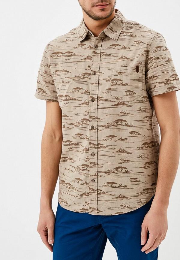 Рубашка Sela Hs-212/789-8243
