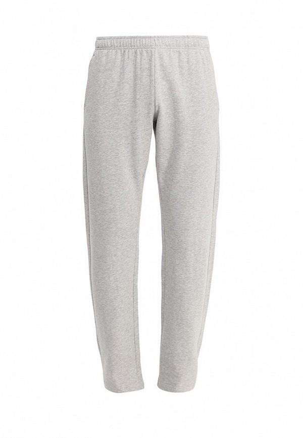 Мужские спортивные брюки Sela (Сэла) Pk-215/319C-5352