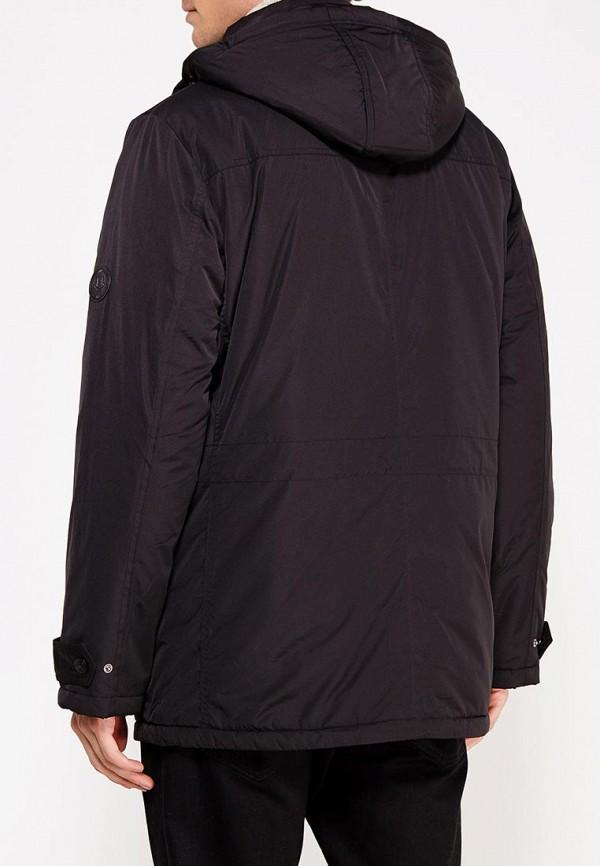 Куртка утепленная Sela Cp-226/394-7311 Фото 4