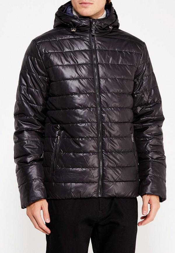 Куртка утепленная Sela Cp-226/407-7311