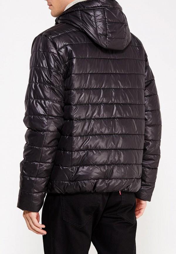 Куртка утепленная Sela Cp-226/407-7311 Фото 3