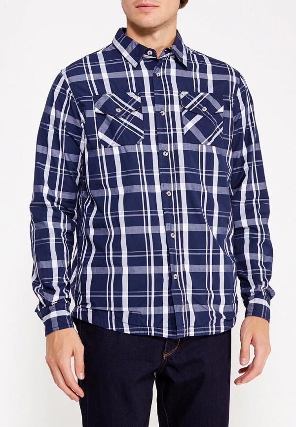 Рубашка Sela H-212/044-7350