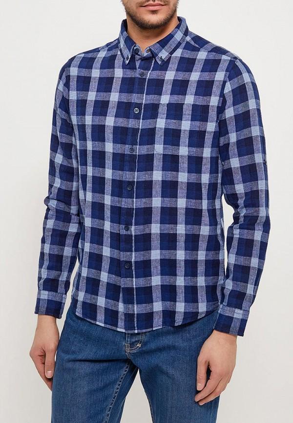Рубашка Sela H-212/780-8223