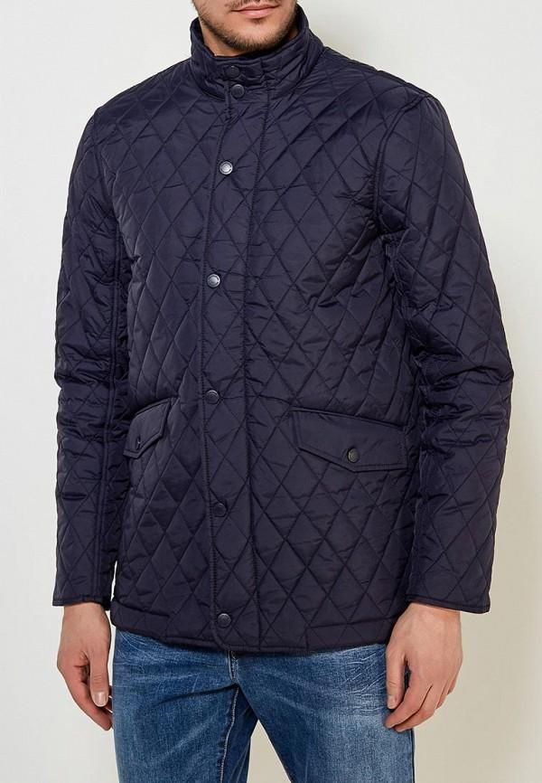 Куртка утепленная Sela Cp-226/415-8142