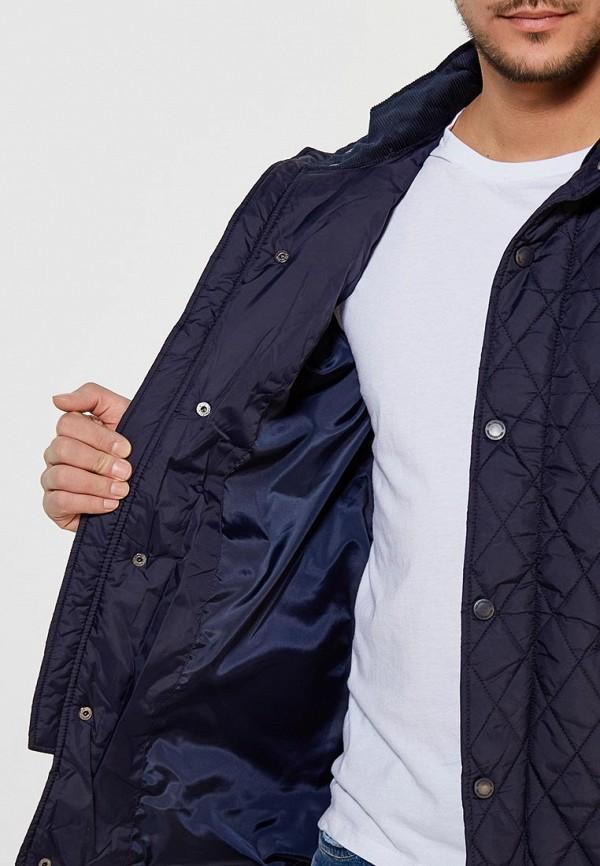 Куртка утепленная Sela Cp-226/415-8142 Фото 4