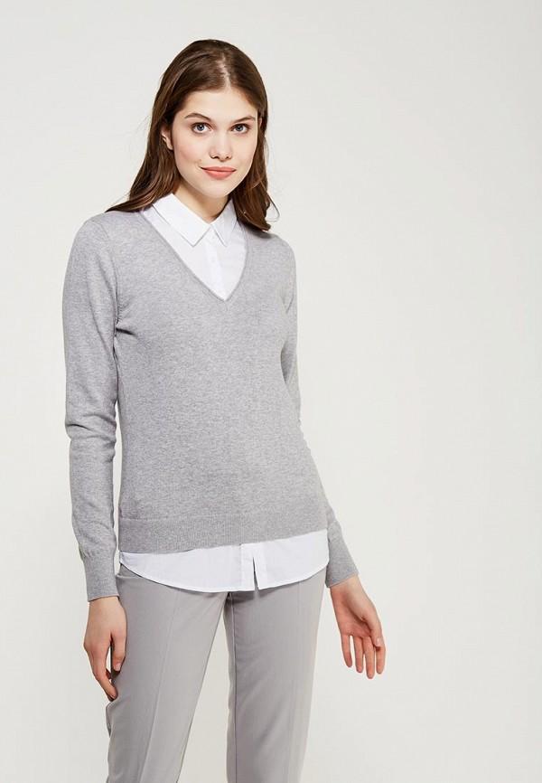 Пуловер Sela JR-114/1239-7370