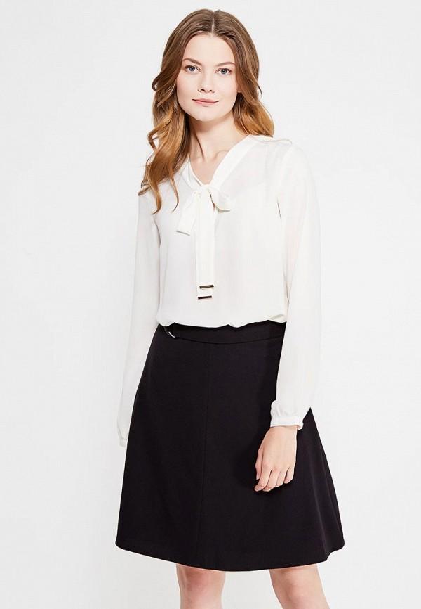 Блуза Sela Tw-112/1291-7320