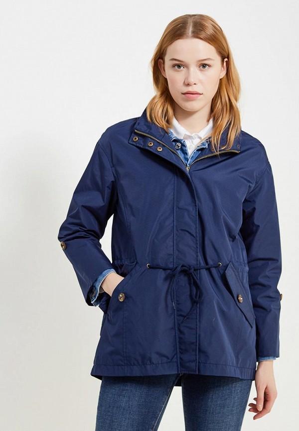 Куртка Sela CWB-126/1024-8203