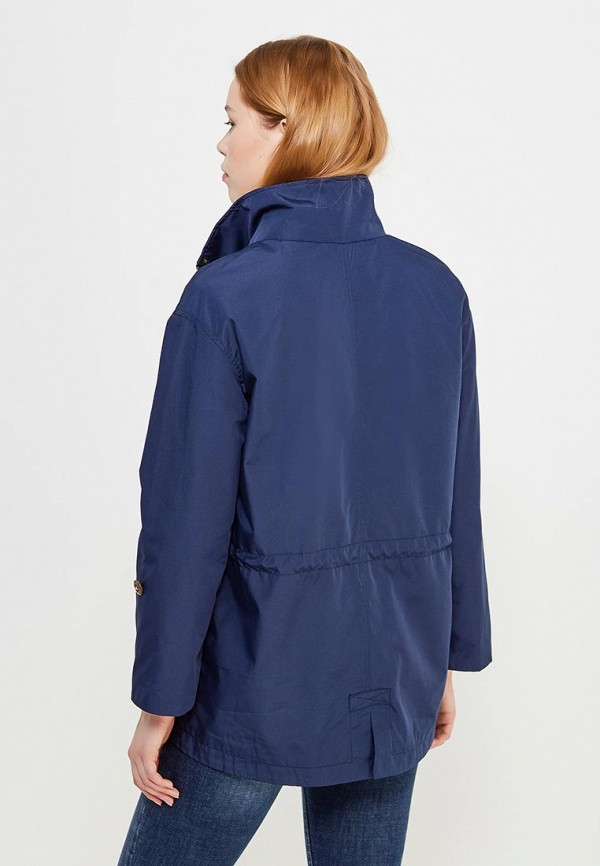 Куртка Sela CWB-126/1024-8203 Фото 3