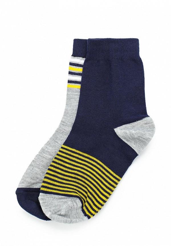 Комплект носков 2 пары Sela