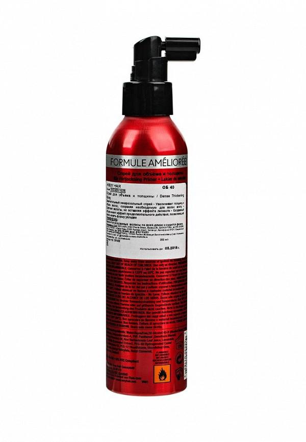 Спрей Sexy Hair для объёма и толщины, 200 мл