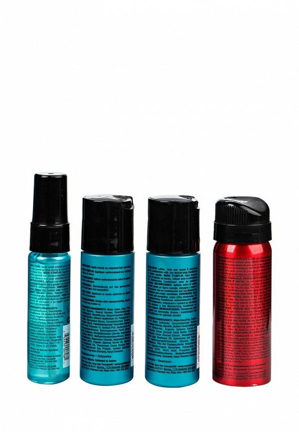 Набор Sexy Hair Mini kit 3