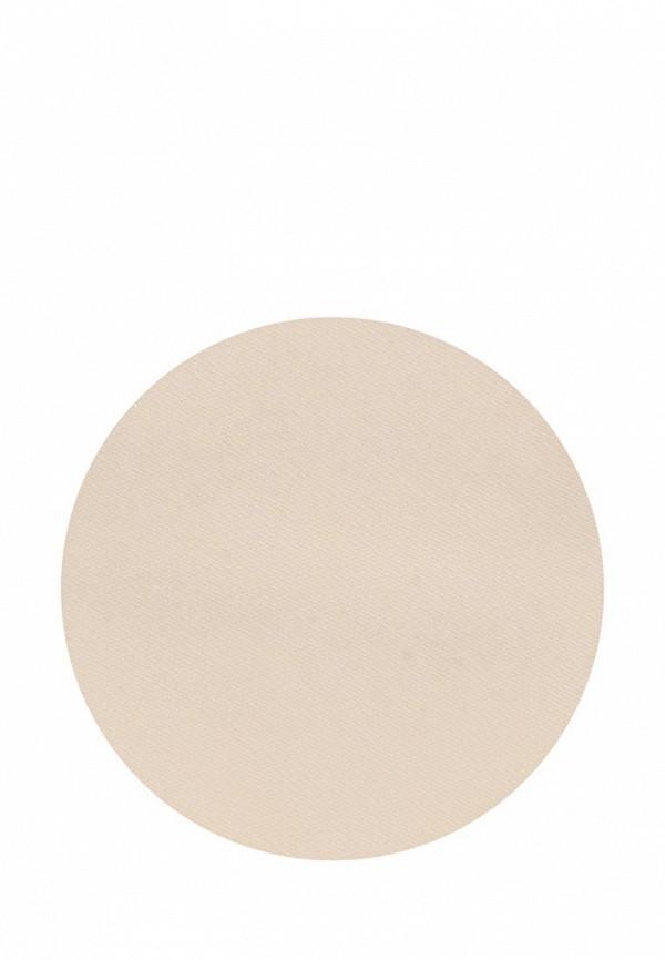 Пудра Seventeen Компактная шелковая т.01 Natural Glow Silky Powder Полупрозрачный