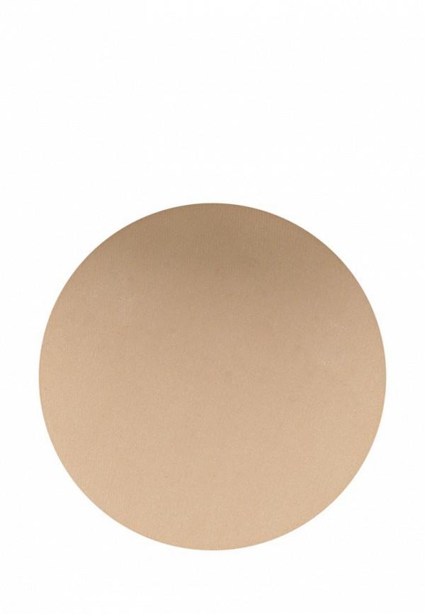 Пудра Seventeen Компактная шелковая т.03 Natural Glow Silky Powder Карамель