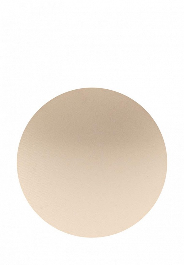 Пудра Seventeen Компактная шелковая т.06 Natural Glow Silky Powder Фарфор