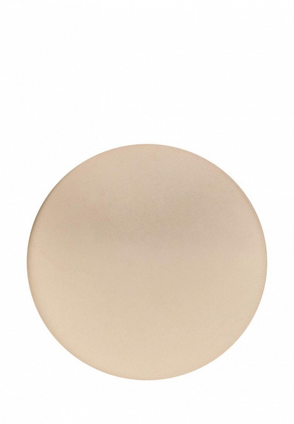 Пудра Seventeen Компактная шелковая т.08 Natural Glow Silky Powder бежевый