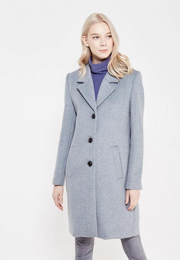 Пальто Selected Femme 16056583