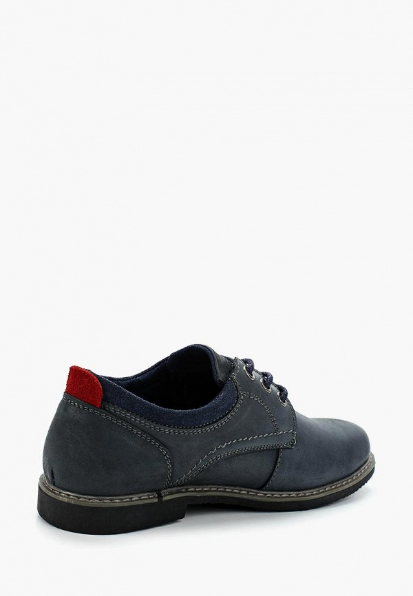 Ботинки для мальчика Shuzzi 92417012 Фото 2