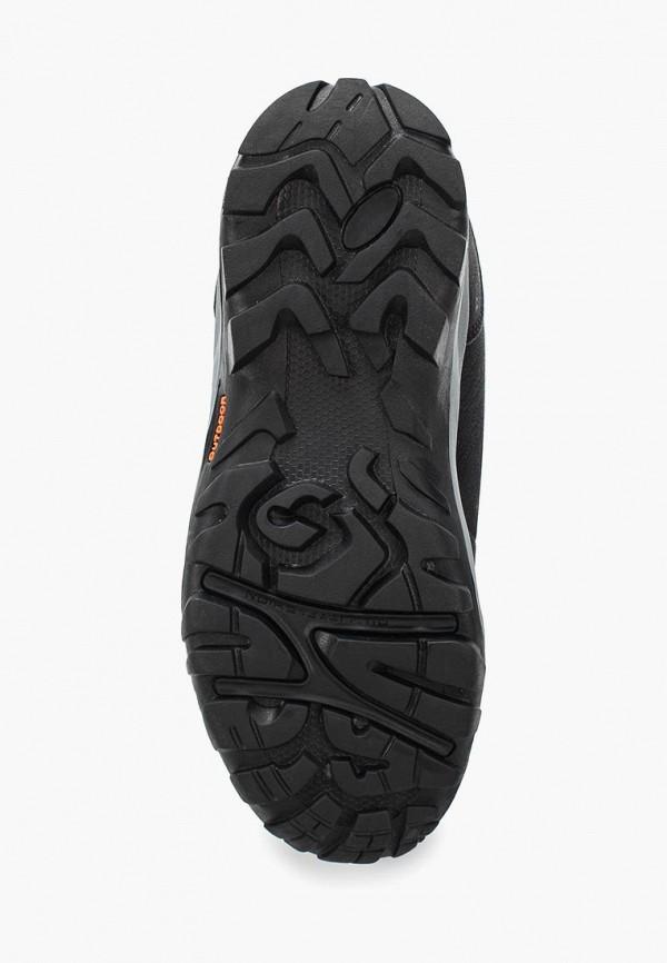 Ботинки для мальчика трекинговые Shuzzi 103155118 Фото 3