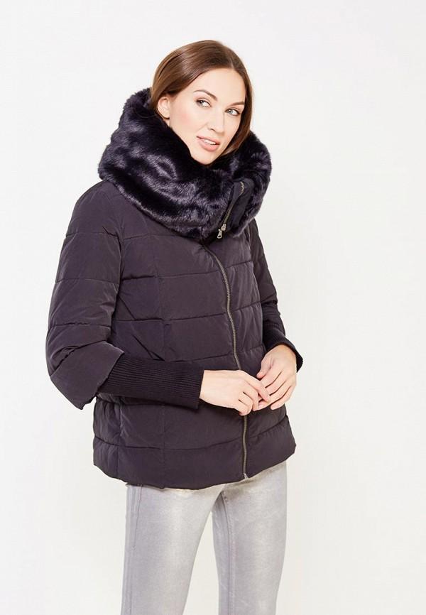 Куртка утепленная Sisley 2EF4534V6