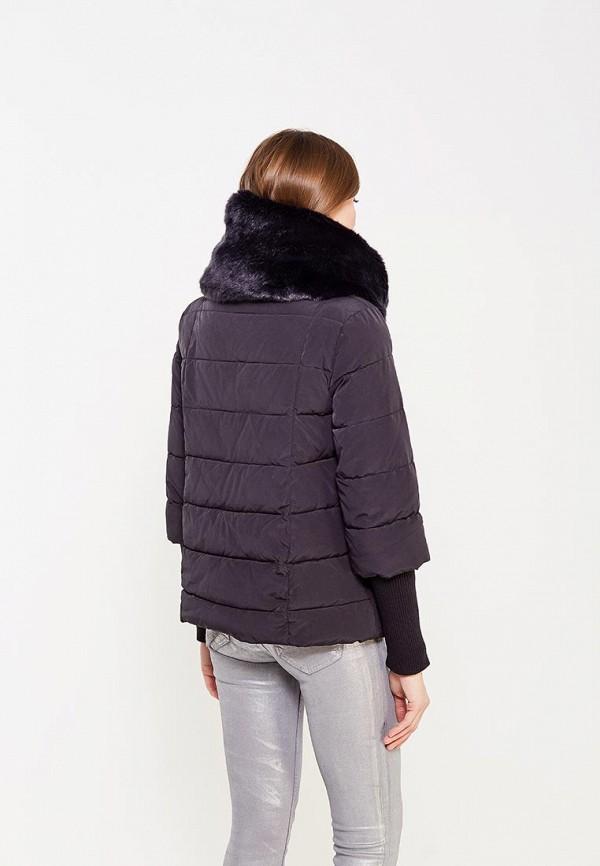 Куртка утепленная Sisley 2EF4534V6 Фото 3