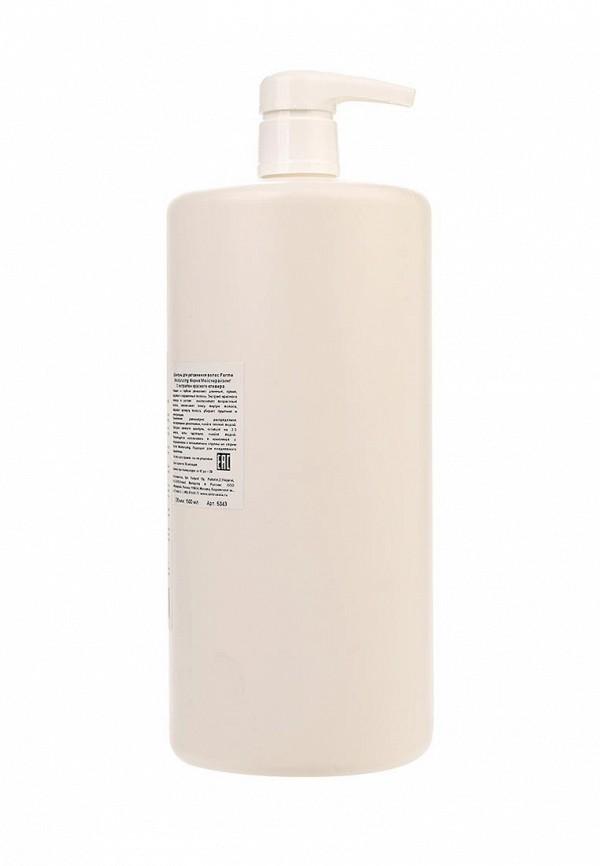 Шампунь Sim Sensitive увлажняющий для волос серии Forme FORME Moisturizing Shampoo , 1500 мл