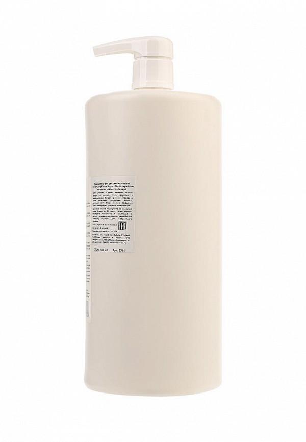 Кондиционер Sim Sensitive увлажняющий для волос серии Forme FORME Moisturizing Shampoo , 1500 мл