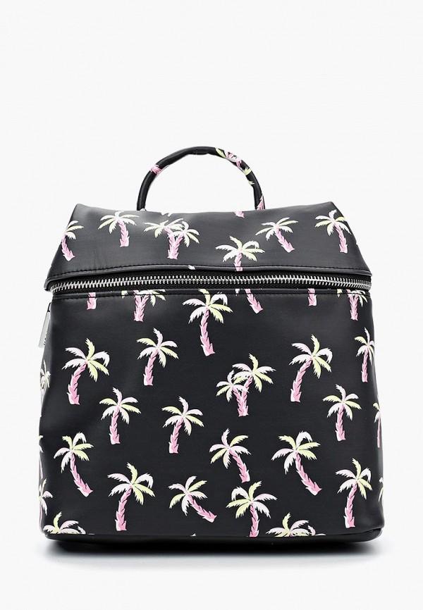 Рюкзак Skinnydip 1530MUA2